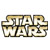 STAR WARS (Hasbro)
