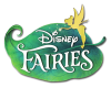 Disney Fairies