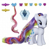 My Little Pony B0297 Модница Рарити Делюкс