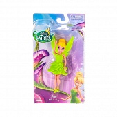 Disney Fairies 747580_9 Дисней Фея 11 см