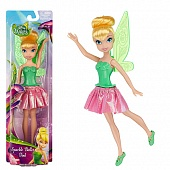 Disney Fairies 688500_9 Дисней Фея 23 см